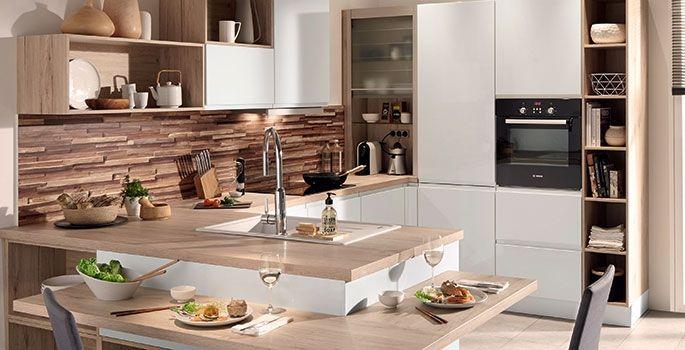 avis cuisine conforama sur mesure 28 images ikea. Black Bedroom Furniture Sets. Home Design Ideas