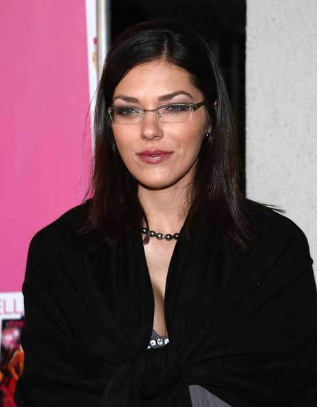 Poshly exhilarating Adrianne Curry ...  High-class Lady...   Curry's runway shows include Anne Bowen Spring 2005, Jamie Pressly, Pamela Anderson's line, Ed Hardy, Von Dutch, and Christopher Deane.