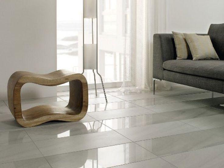 moderne fliesen wohnzimmer – elvenbride, Wohnzimmer design
