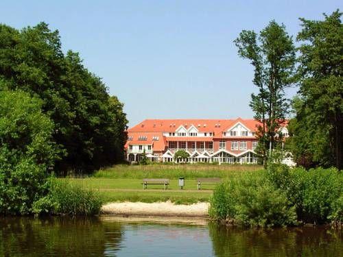8 best Tagestour nach Bad Zwischenahn - www.ferienwohnung ...