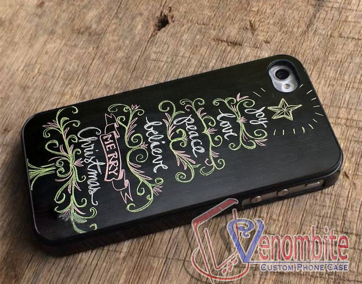 Venombite Phone Cases - Merry Christmas Tree Quotes Phone Cases For iPhone 4/4s Cases, iPhone 5/5S/5C Cases, iPhone 6 Cases And Samsung Galaxy S2/S3/S4/S5 Cases, $19.00 (http://www.venombite.com/merry-christmas-tree-quotes-phone-cases-for-iphone-4-4s-cases-iphone-5-5s-5c-cases-iphone-6-cases-and-samsung-galaxy-s2-s3-s4-s5-cases/)