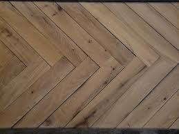 herringbone french oak flooring