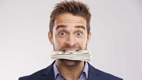 The 10 Biggest Lies We Tell Ourselves About Money