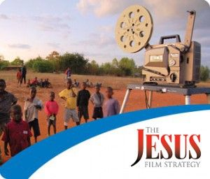 Jesus Film Church Planting Strategy - Our mission: To bring the message of God's love through the JESUS film showings, discipling new believers, training new leaders and planting churches #churchplanting http://jesusfilmstrategy.com/