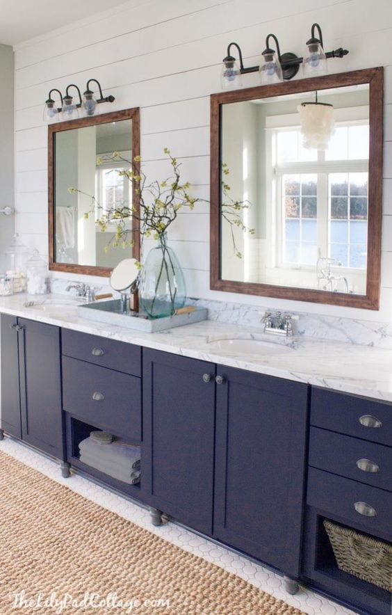 10 x 6 bathroom designs 101 best bismark images on pinterest bathroom lighting lighting