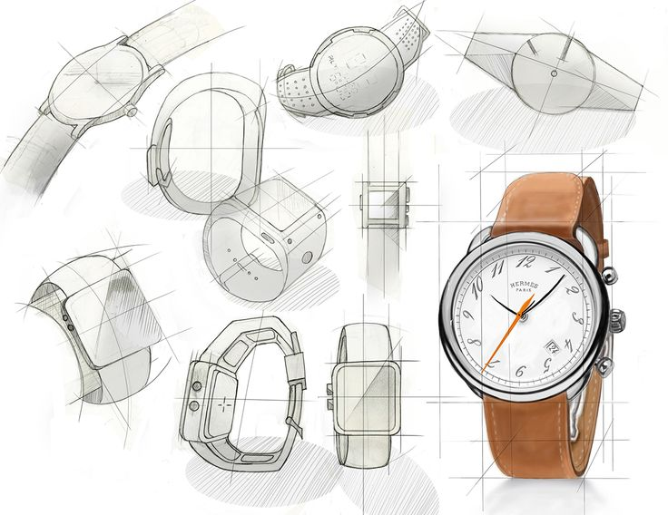 Best 20 product design sketching ideas on pinterest for Best industrial design products