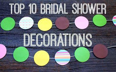 Shower Ideas Bridal Shower Decorations Shower Bachelorette Bridal
