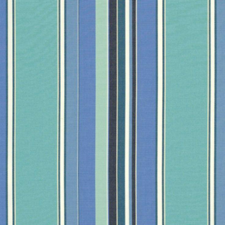 Dolce Oasis 56001-0000 Sunbrella fabric