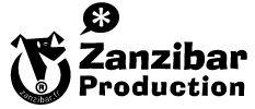 Zanzibar,Developpement textile et accessoires