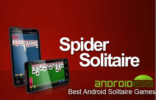 The Best Solitaire Games for Android - An Interesting Card Genre