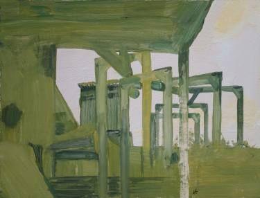 Construction (2)