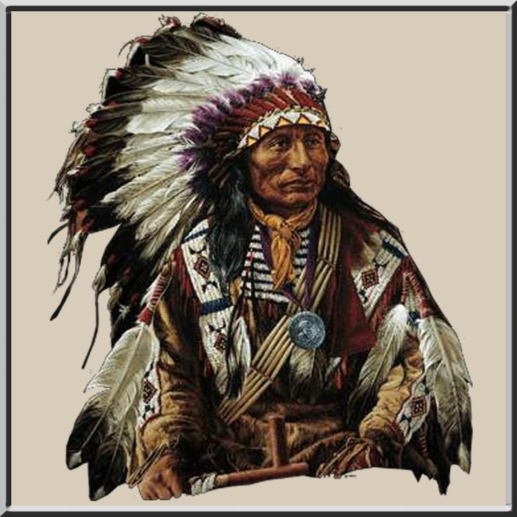 Native american music essay