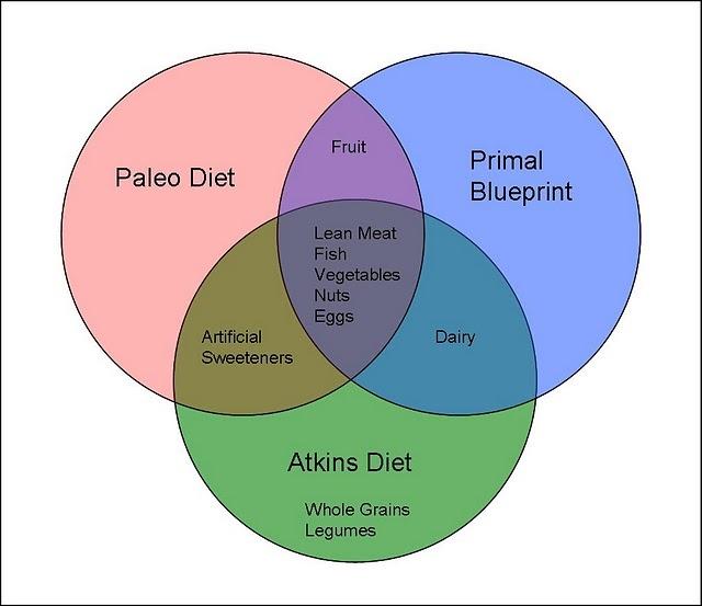 10 best Primal Blueprint--go Grok! images on Pinterest Paleo - fresh blueprint primal diet