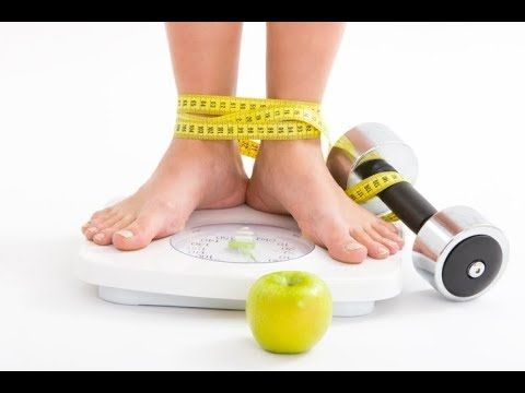 diet    health and fitness