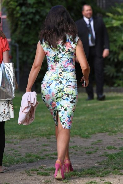 451674838-susanna-reid-seen-outside-the-itv-studios-gettyimages.jpg 396×594 pixels