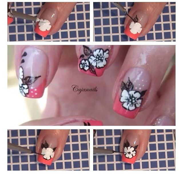Step by step nail art ideas archive friendly mela pakistani step by step nail art ideas archive friendly mela pakistani urdu forum a huge place of urdu shayari and free online reading prinsesfo Choice Image