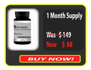 #sarms are beneficial to enhance your immunity as well.These supplements are totally affordable and easy to in take.For better understanding explore the mentioned webpage.