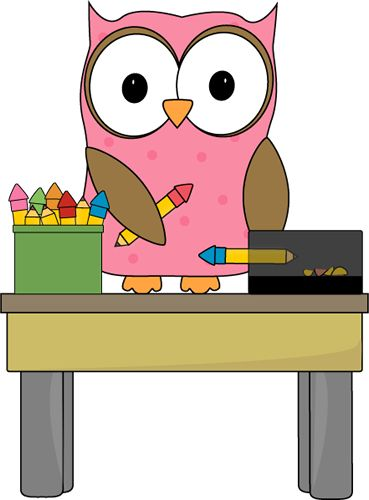 41 best owls images on pinterest owls owl themes and barn owls rh pinterest com Math Owl Clip Art Teacher Owl Clip Art