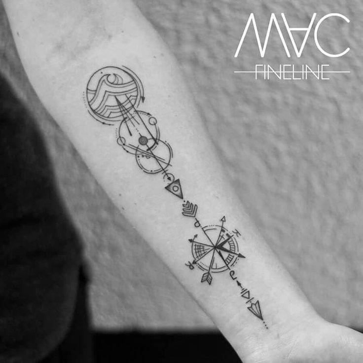 best 25 arrow compass tattoo ideas on pinterest an arrow compass tattoo and arrow drawing. Black Bedroom Furniture Sets. Home Design Ideas