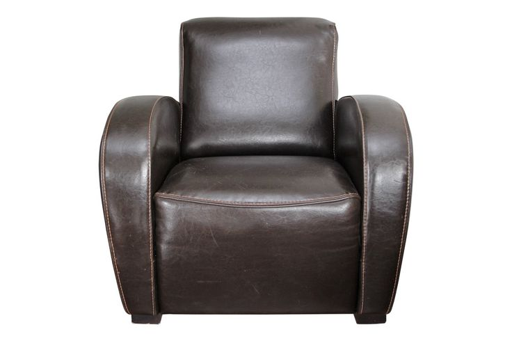 Idp Leather Chair Things I Like Chair Recliner Seat