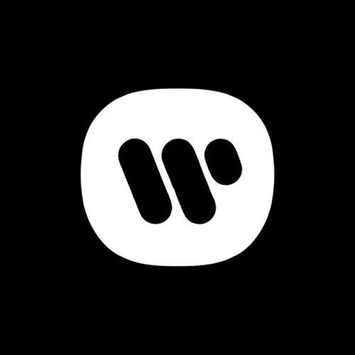Warner CommunicationsSaul Bass(1972)