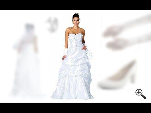 11 besten Hochzeitskleider Bilder auf Pinterest