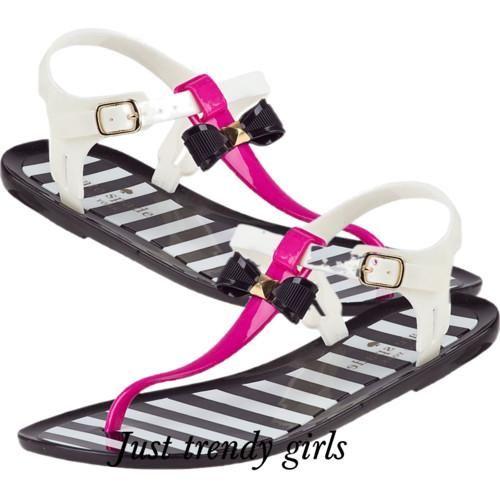 jessica simpson sandals  Beach flat sandals 2015 http://www.justtrendygirls.com/beach-flat-sandals-2015/