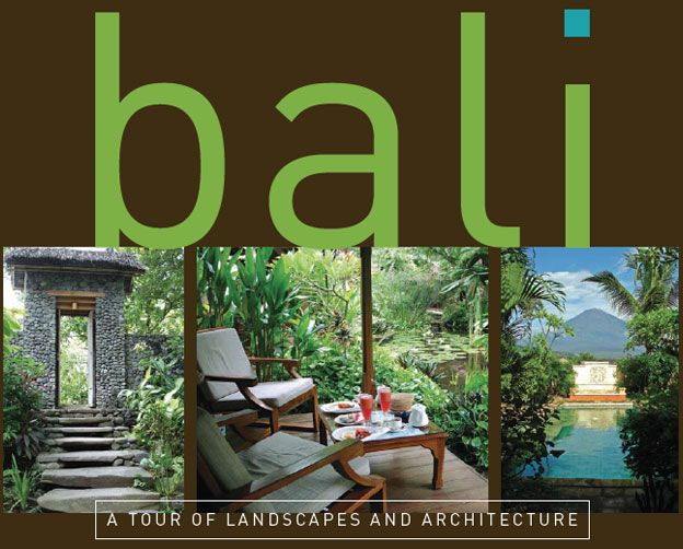 Best 25 Bali garden ideas on Pinterest Balinese garden