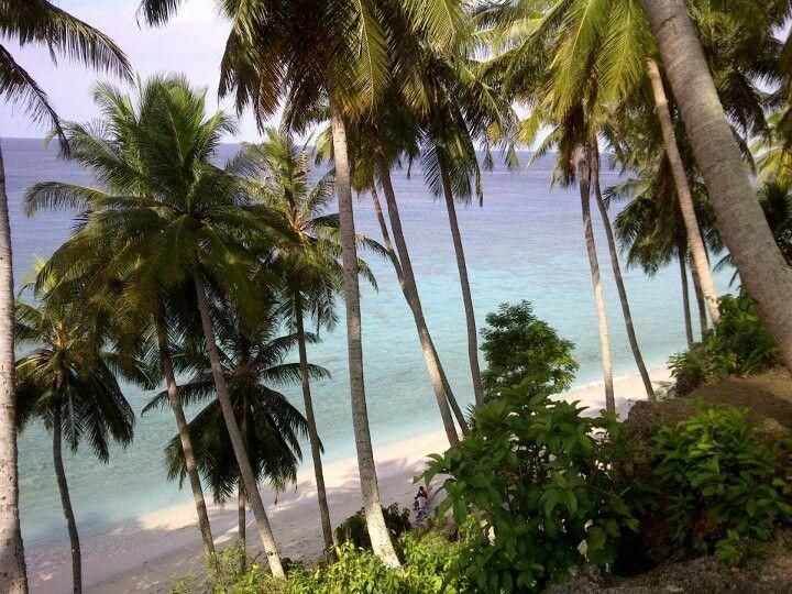 Sabang - Sumur 3 Beach