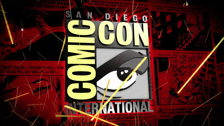 """San Diego Comic-Con International is an entertainment and comic convention held annually in San Diego, California. It was founded as the Golden State Comic Book Convention in 1970 by a group of San Diegans,  and called the """"San Diego Comic Book Convention"""". Today it is commonly known as Comic-Con. It is a four-day event  held during the summer at the San Diego Convention Center in southern California."""