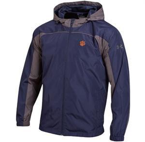 Transition Jacket