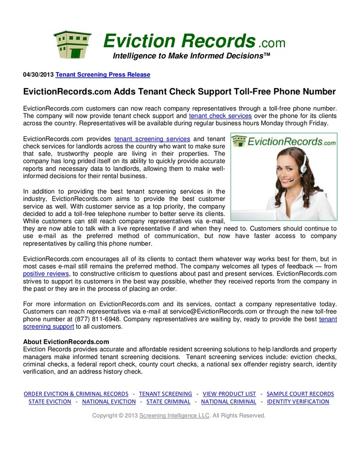 Más de 25 ideas increíbles sobre Tenant check en Pinterest - service list sample