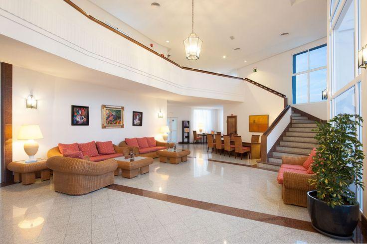 hôtel 4 étoiles à Puerto del Carmen
