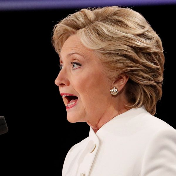 "'Horrifying!"" inveighed an indignant Hillary Clinton at the last presidential debate, less than three weeks before Election Day. What so horrified her? Donald Trump's refusal to pledge that he would accept the legitimacy of the election.  Trump speculated that the electoral process could be rigged. Until he saw how it played out, the Republican nominee said, he could not concede that the result would be on the up-and-up.  Trump offered a three-part ""rigging"" claim. There was the allegation…"