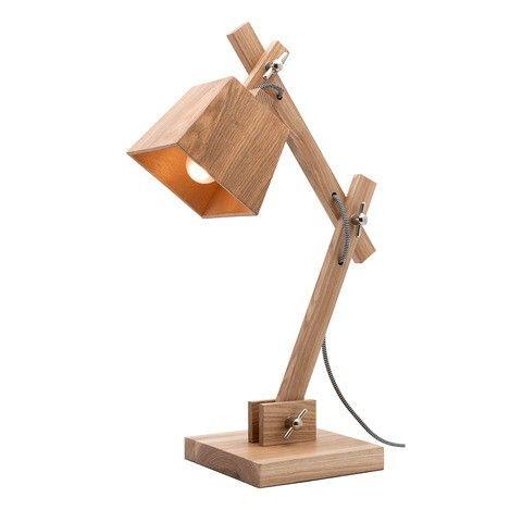 Mercator Vinnie Table Lamp