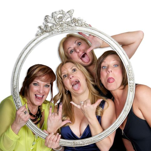 dance moms | moms. Miss Kelly so much :(