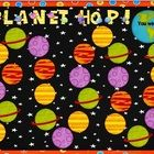 The goal of the game is for students to read oi/oy words and 'planet hop' back to Earth. I sometimes put out this game for students to play during ...