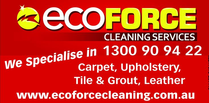 Treat your expensive items to a professional steam cleaning service. Maintaining is key to prolong the life of your items and will save you thousands in the long run.  No hidden costs, No up selling, On time every time!!! ✔️ Carpet Steam Cleaning ✔️ Upholstery Cleaning ✔️ Tile & Grout Cleaning ✔️ Leather Cleaning ✔️ Mattress Steam Cleaning ✔️ Stain Removal ✔️ Flood Damage  Feel free to call for any information or bookings 1300909422