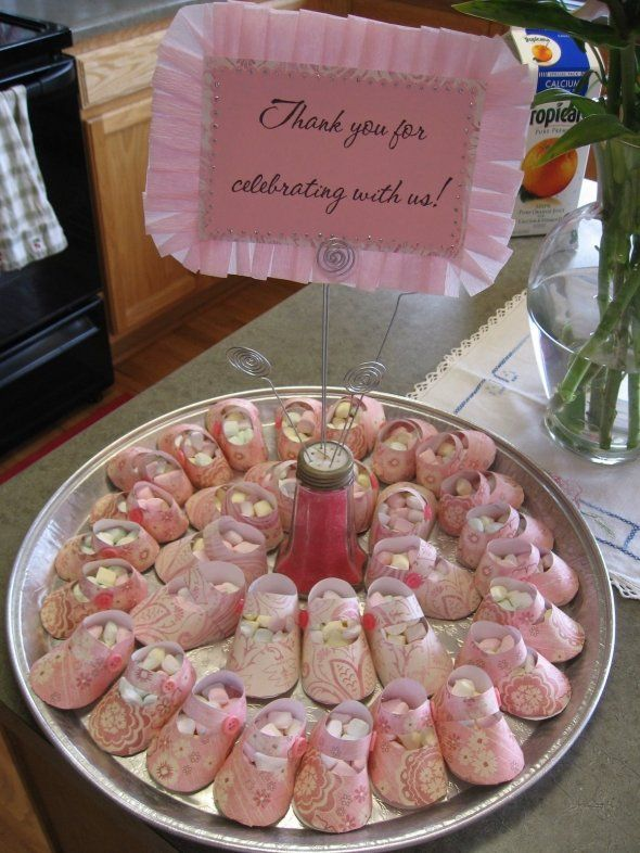 best  baby favors ideas on   baby showers, baby, Baby shower