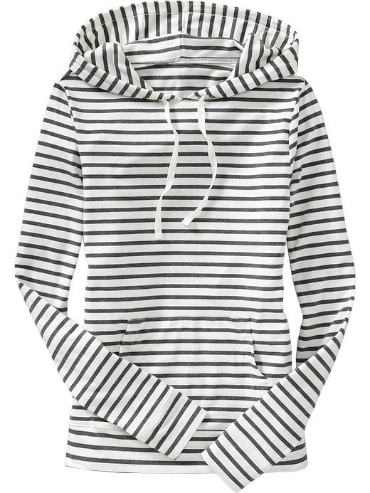 Old Navy | Women's Lightweight Hoodies