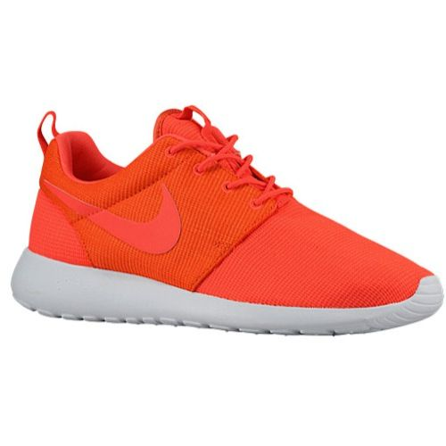 promo code d7624 3d961 sweden nike free ace eastbay f805a 4d1f1