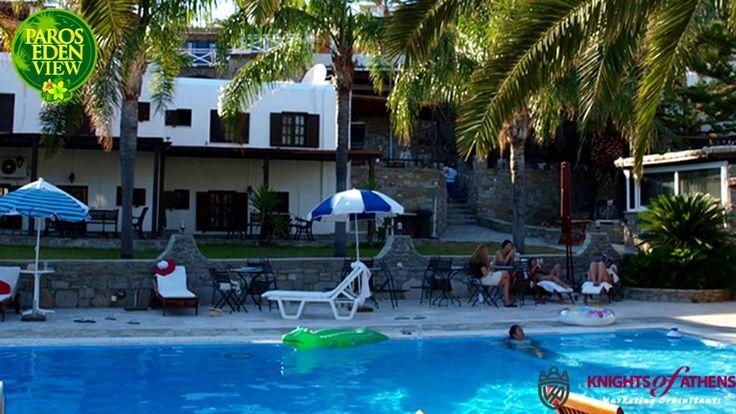 Hotels On Paros | Hotels A Paros | Hotels In Paros | (+30) 695 601 6036