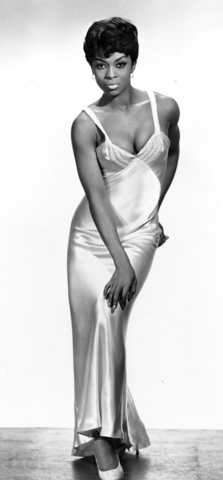 Images Of Lola Falana Complete 28 best lola falana images on pinterest | lola falana, 60 s and