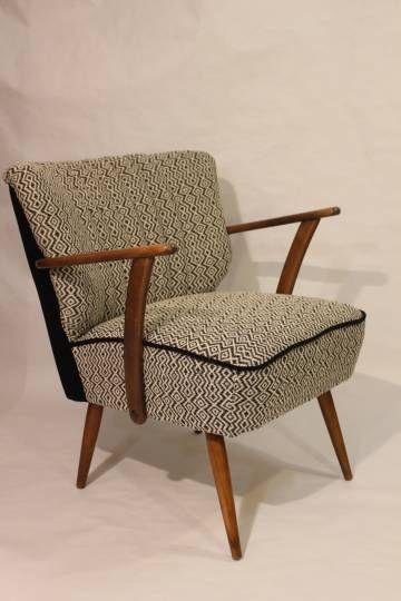 les 382 meilleures images propos de restauration fauteuils sur pinterest rembourrage. Black Bedroom Furniture Sets. Home Design Ideas