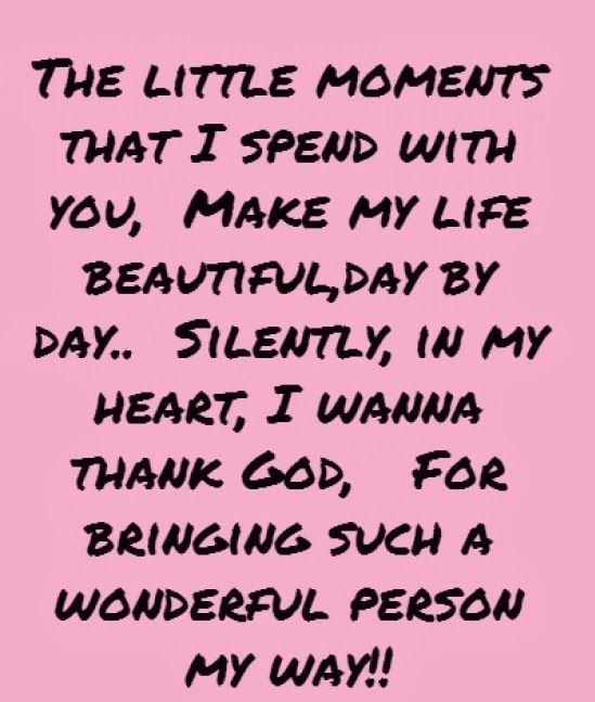 Short Sweet I Love You Quotes: Pin On Quotes