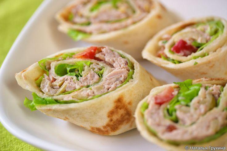 Кулинарные рецепты, рецепты салатов и закусок. кулинария и таблица калорийности