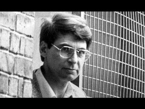 Serial Killer Documentary ➠ Dennis Nilsen - http://videos.artpimp.biz/documentaries/serial-killer-documentary-%e2%9e%a0-dennis-nilsen/