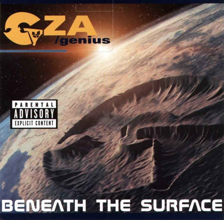 Lyric das efx they want efx lyrics : gza - publicity | Hip-Hop | Pinterest | Hip hop and Hiphop