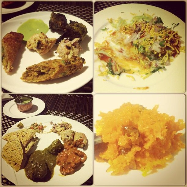 17 Best Images About Restaurants In Thanisandra Main Road