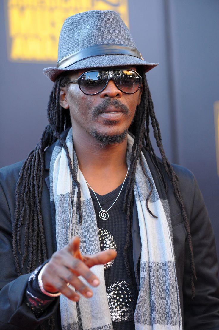22 best nice vybz images on pinterest reggae music jamaica